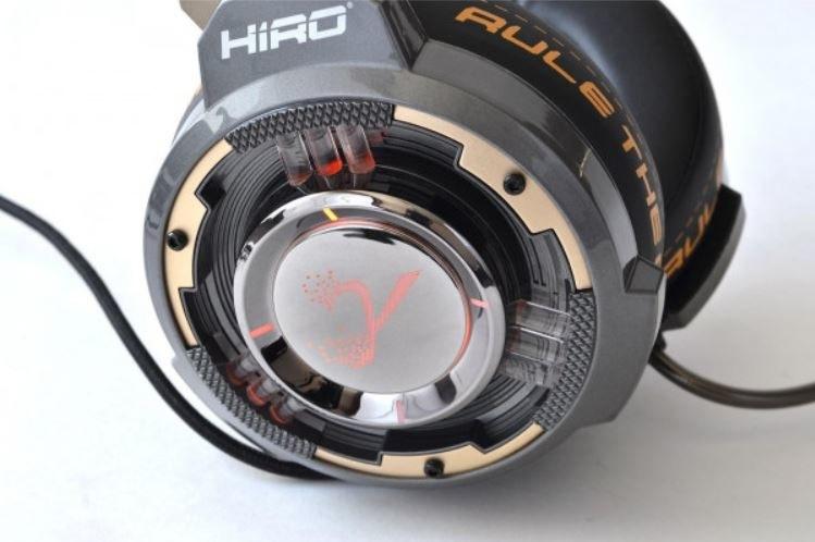 Hiro /materiały prasowe