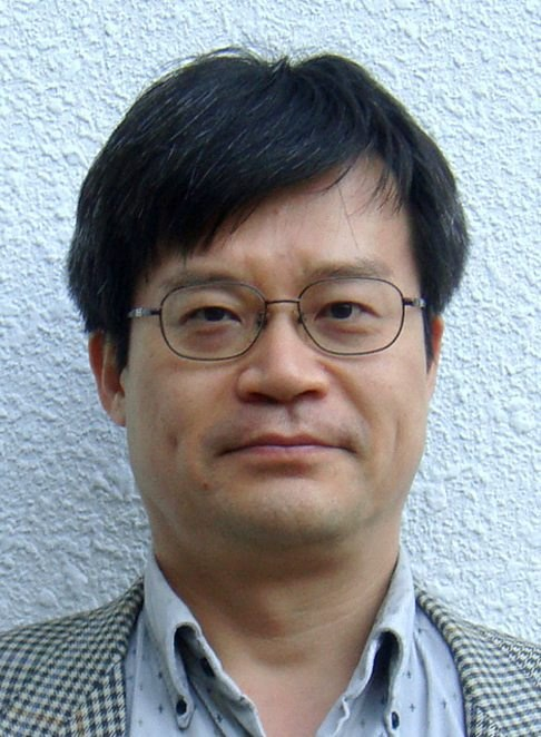 Hiroshi Amano /NAGOYA UNIVERSITY/HANDOUT /PAP/EPA