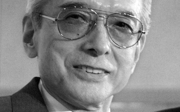 Hiroshi Yamauchi /AFP