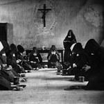 Historia Barbary Ubryk: Dlaczego chorą siostrę trzymano w zamknięciu ponad 20 lat?