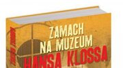 Historia jednego muzeum