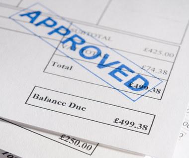 Historia kredytowa - czym jest i jak ją sprawdzić?