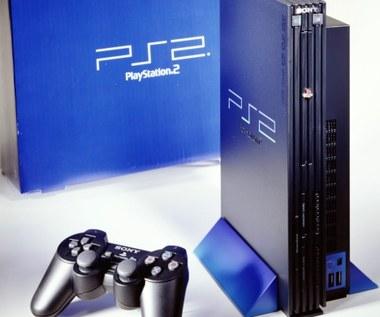 Historia marki PlayStation: PS2