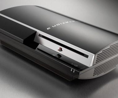 Historia marki PlayStation: PS3