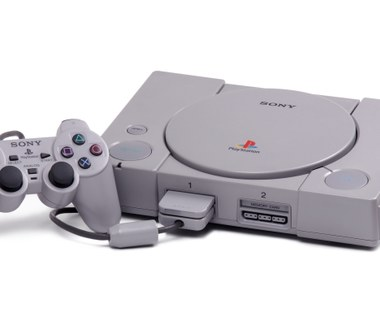 Historia marki PlayStation: PSX