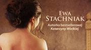 Historia najpiękniejszej kobiety Europy