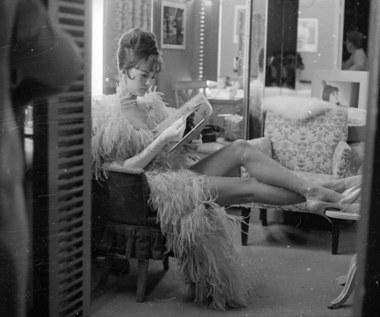 """""""Historia Natalie Wood: Pociecha w tym, co było"""": Życie i tajemnicza śmierć hollywoodzkiej gwiazdy"""