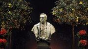 Historia naukowych Nagród Nobla