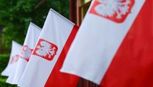 """""""Historia Polski może być fascynująca dla zachodnich badaczy"""""""