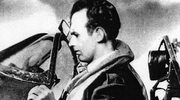 Historia polskiego pilota z Dywizjonu 303 na festiwalu w Cannes