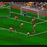 Historia serii FIFA - część II