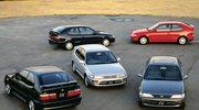Historia sportowych odmian Toyoty Corolli