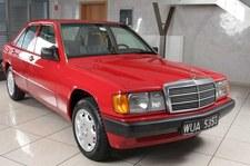 Historią tego Mercedesa żyła cała Polska. Jakie są jego dalsze losy?