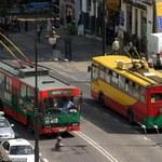 Historia warszawskich trolejbusów ma 70 lat