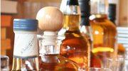 Historia Whiskey