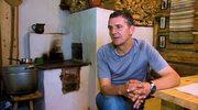 Historia z happy endem. Poświęcił życie bezdomnym, teraz jemu pomagają ludzie