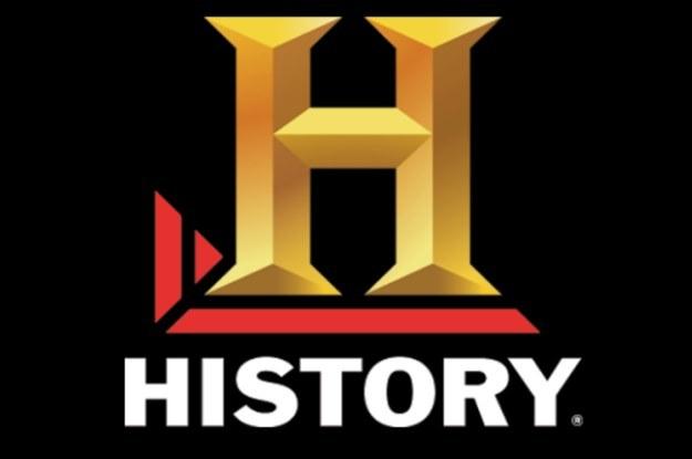 History HD - dla posiadaczy dekoderów CYFRY+ /materiały prasowe