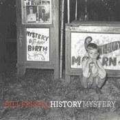 History, Mistery