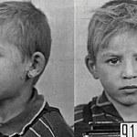 Historycy o rabunku i germanizacji polskich dzieci w czasie II wojny światowej