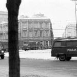 Historycy: Stan wojenny był tragedią dla Polski
