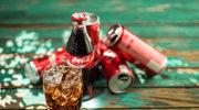 Historyczna decyzja. Coca-Cola stawia na napoje alkoholowe