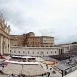 Historyczna niedziela czterech papieży, czyli kanonizacja Jana Pawła II i Jana XXIII