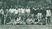 Historyczna wyprawa w Himalaje. Maurice Herzog na szczycie Annapurny