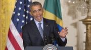 Historyczne porozumienie USA i Kuby. Po ponad pół wieku otworzą ambasady