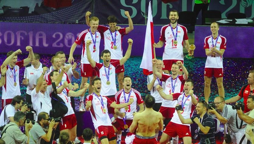 Historyczne zwycięstwo Polaków