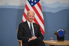 Historyczny szczyt Biden – Putin. Czy uda się ustabilizować relacje?
