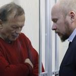 Historyk-morderca z Petersburga może mieć inne zbrodnie na koncie