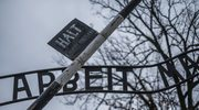 """Historyk: Określenie """"polskie obozy koncentracyjne"""" ukazało się w niemieckiej prasie w latach 50."""