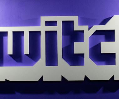 Hiszpan pobił rekord oglądalności Twitcha