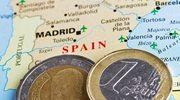 Hiszpan z Włochem szukają pracy w Polsce