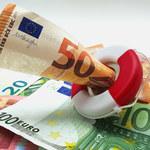 Hiszpania: 1,5 bln euro na ratowanie gospodarek UE