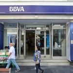Hiszpania: 20-letnie obligacje sposobem na kryzys
