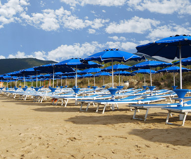Hiszpania: 30 milionów turystów albo duży problem