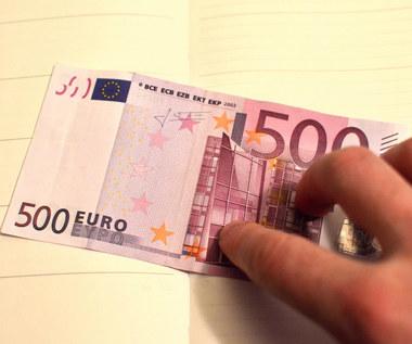 Hiszpania: 500 euro dla najbardziej potrzebujących