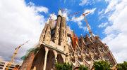 Hiszpania - atrakcje Katalonii