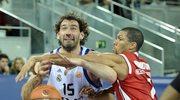 Hiszpania bez Garbajosy podczas ME koszykarzy