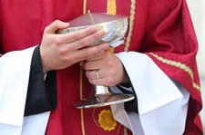 Hiszpania: Biskupi wydali pierwsze takie oświadczenie w historii hiszpańskiego Kościoła