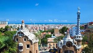 Hiszpania: Co warto zobaczyć?