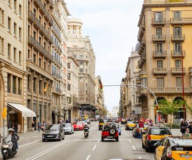 Hiszpania. COVID-19 dziesiątkuje zatrudnionych