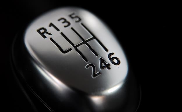 Hiszpania. Czy to początek kryzysu na rynku samochodowym? /©123RF/PICSEL