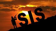 Hiszpania: IS był wspierany ze sprzedaży zniszczonych antyków