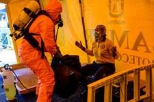 """<a href=""""https://fakty.interia.pl/raporty/raport-koronawirus-chiny/aktualnosci/news-hiszpania-juz-pol-miliona-zakazen-koronawirusem-od-poczatku-,nId,4718532"""">Hiszpania: Już pół miliona zakażeń koronawirusem od początku pandemii</a> thumbnail  Koronawirus w Niemczech: Znaczny wzrost liczby zakażeń 000AGZVYDCN6YCT3 C307"""