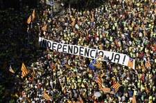 Hiszpania: Katalonia otwiera swoje przedstawicielstwa wbrew woli Madrytu