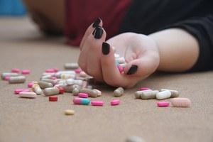 Hiszpania: Liczba samobójstw zwiększyła się o 250 procent