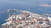 Hiszpania liczy, że dzięki Brexitowi odzyska Gibraltar