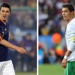 Hiszpania ma większe obsesje niż Ronaldo